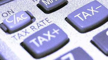 Incentivos Fiscais em Fortaleza