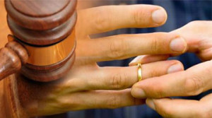 Divórcio em Fortaleza Ceará
