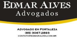 Advogado em Fortaleza