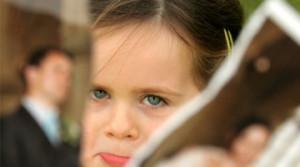 Maioridade de filhos e exoneração de pensão alimentícia