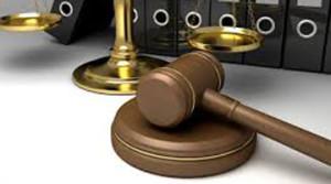 Advogado no Ceará