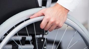 Pagamento de pensão em casos de acidentes