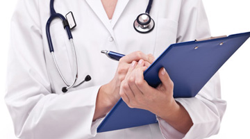 Negativa de Cirurgia pelo Plano de Saúde