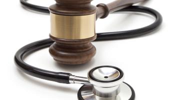 Advogado em Fortaleza especialista na área da saúde