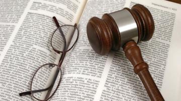 Advogado especialista em Execução Fiscal