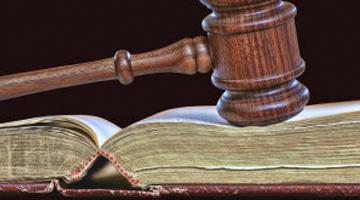 Advogados Especialistas em Direito do Trabalho