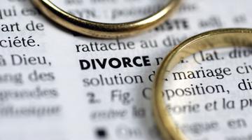 Divórcio no Estrangeiro