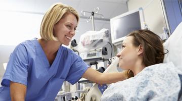 Ressarcimento de Despesas Médicas