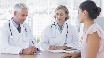 Atestado Médico Falso ou Adulterado
