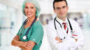 Contrato de Plano de Saúde deve especificar restrições
